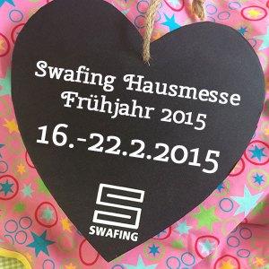 Auf Partnersuche? Aufregende Singles in Sachsen-Anhalt