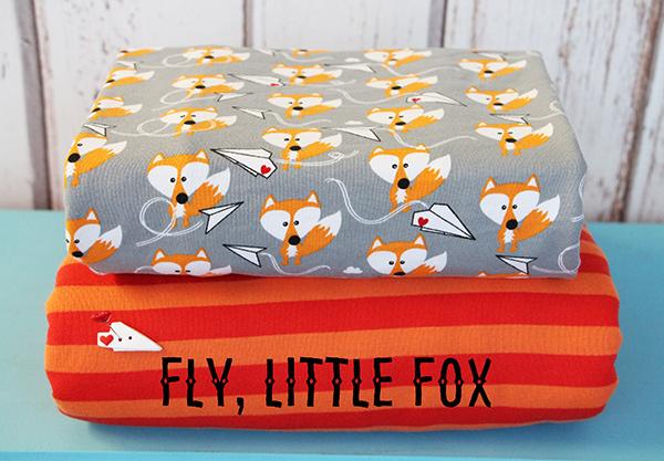 paperlove und fly little fox swafing aktuellswafing aktuell. Black Bedroom Furniture Sets. Home Design Ideas