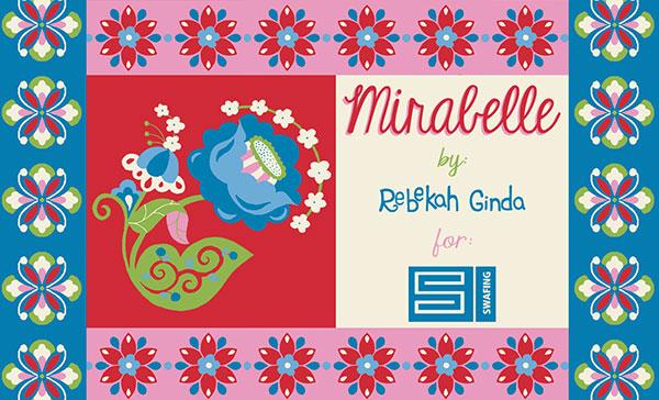 Mirabelle_ginda_kl
