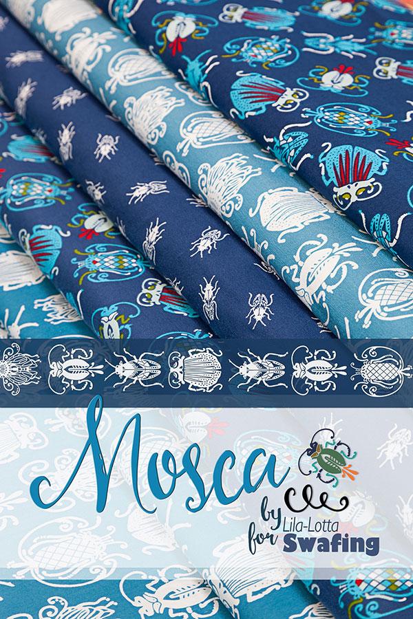 Mosca_Lila-Lotta-Swafing-(1)