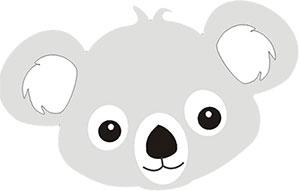 koala_cuddly_joy_kl