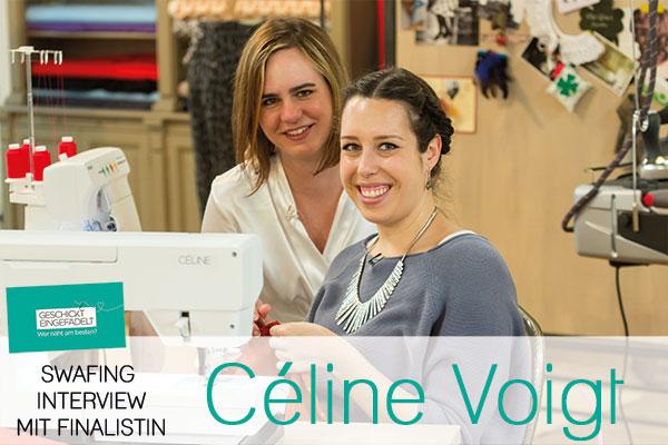 interview_celine_einzeln