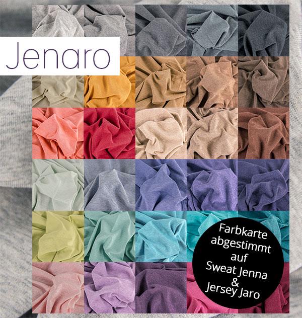 jenaro_600
