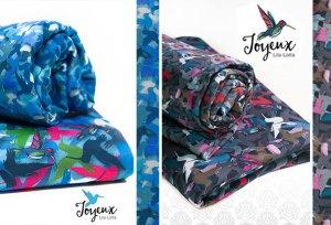 joyeux_farben