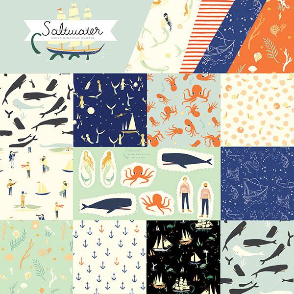 saltwater-birch_600