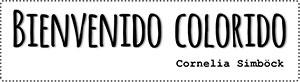bienvenido-colorido_log