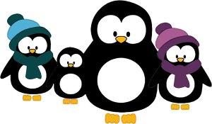 raik_vera_pinguine_frei