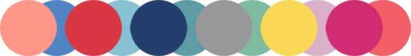 coloursFS17_dots