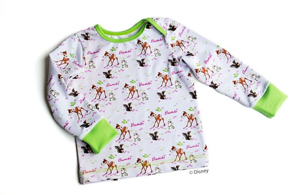 bambi_shirt_flieder