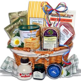 How kids teens can build gift baskets for loads of money did you know that gift baskets can earn a lot of money easily how can kids start their own gift basket business negle Image collections