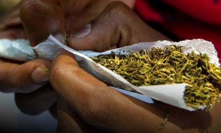 marijuana use in ghana_blog.swaliafrica.com_2