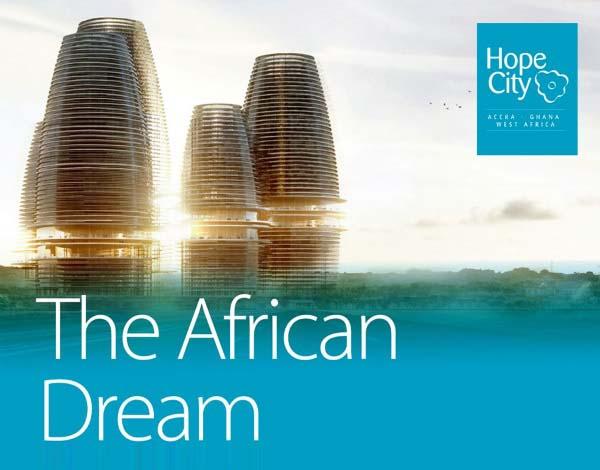 Ghana hope city _african_dream _blog.swaliafrica.com_ copy