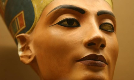 cosmetics_in_ancient_egypt_blog.swaliafrica.com_