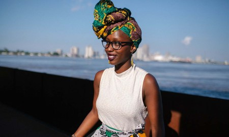 What does it mean to be African_blog.swaliafrica.com