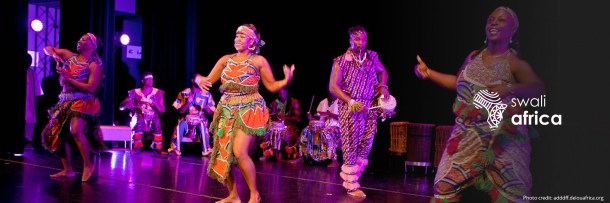 swaliafrica