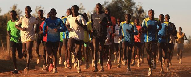 swaliafrica-kenyan-runners-m1