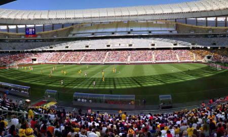 Cape Town Stadium panorama_Everything wrong with African football & why we must promote it_blog.swaliafrica.com_