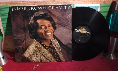 The-Sixties-and-Red-Africa-the-decade-of-searching-for-African-utopias_james-brown-gravity_blog.swaliafrica.com