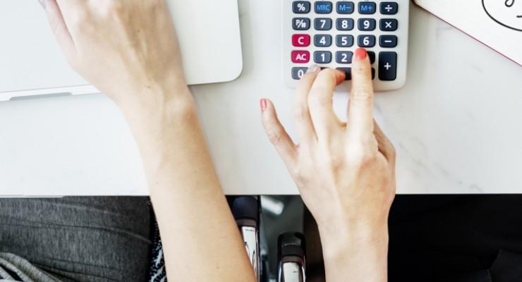 Aprēķini nākamā gada algu! Swedbank blogs