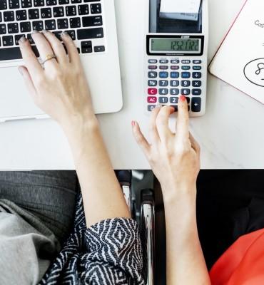 Rīki un Kalkulatori Aktuālu Finanšu Aprēķināšanai Swedbank blogs