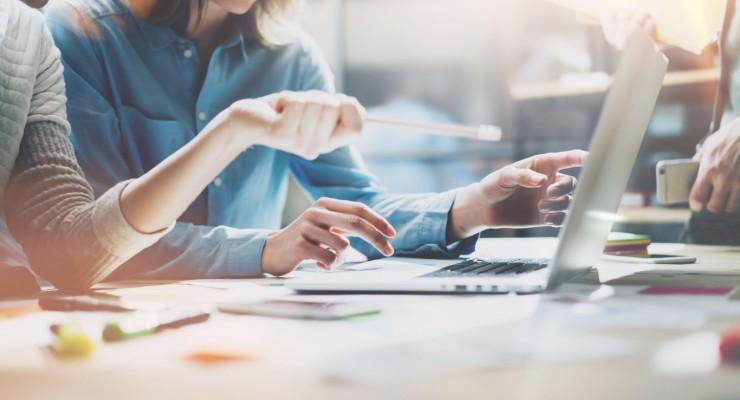 Darba algas kalkulators 2019 gadam Swedbank blogs