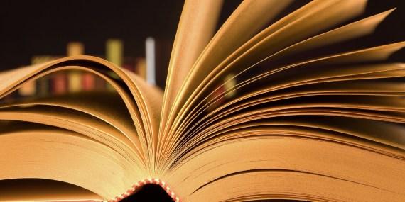 book-open