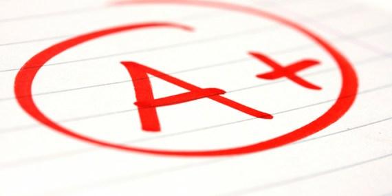 letter_grade_a