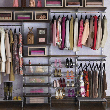 Professional You Building Your Wardrobe Sweet Careers Consulting