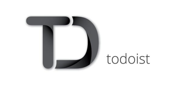 todoist_logo