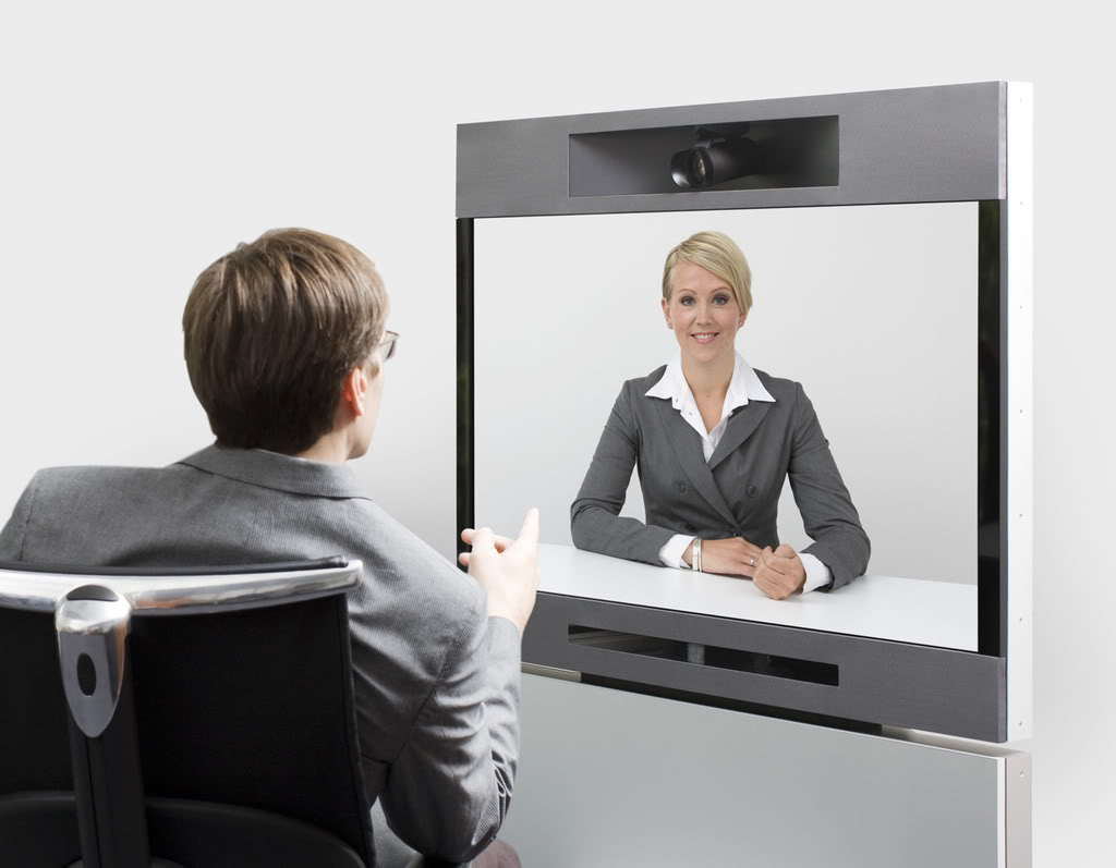 quick tip preparing for skype or phone interviews sweet careers video conference interviews