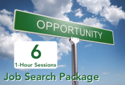 job_search_services_6hr