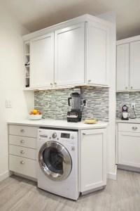Under Cabinet Washer And Dryer - talentneeds.com