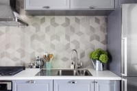 5 Tile Trends for Every Surface