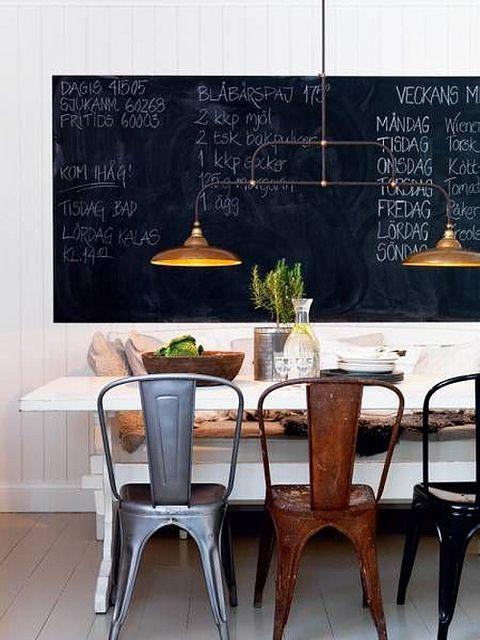 Elegant 10 Esszimmer Für Jeden Stil Sweet Home