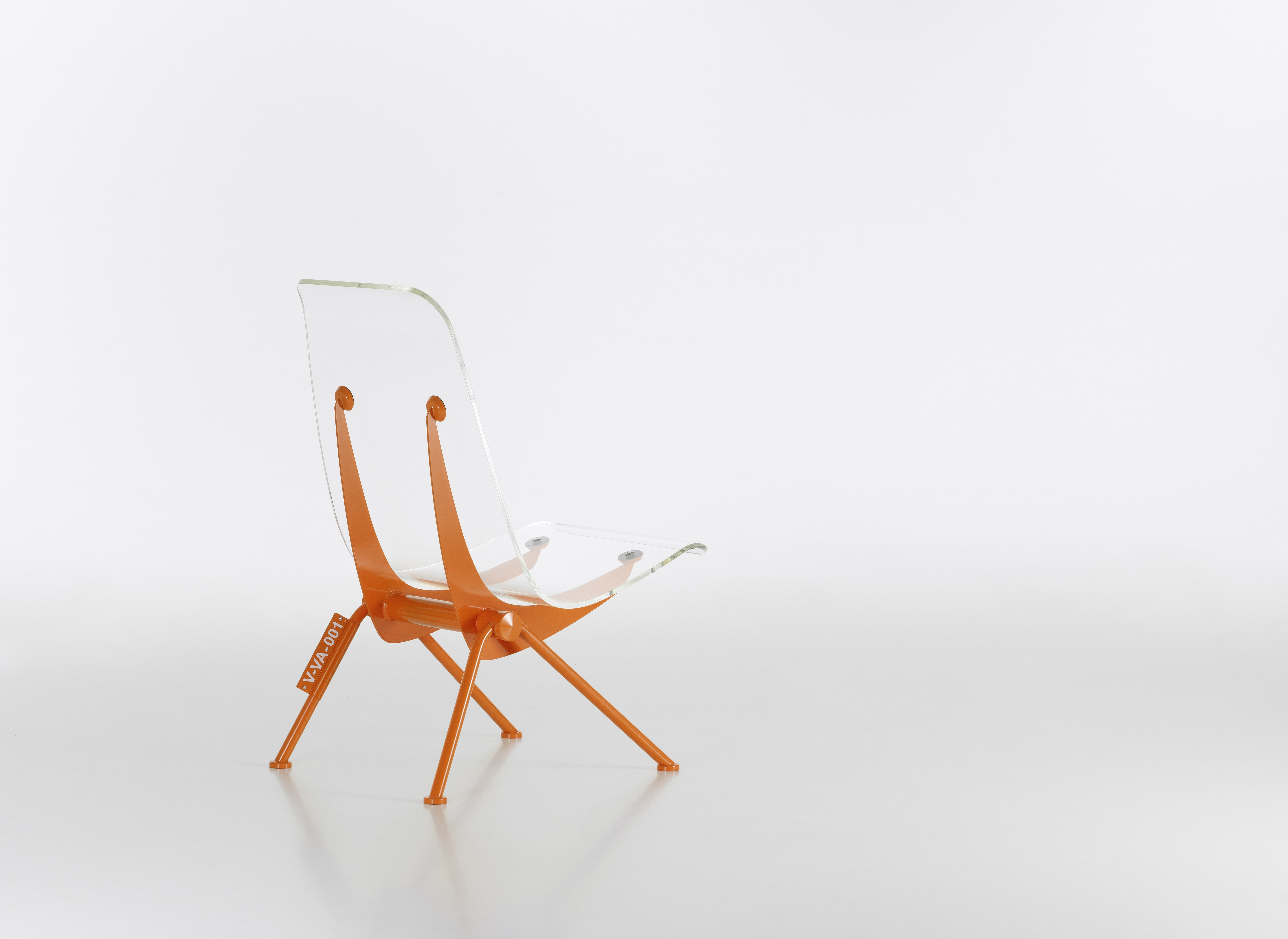 Vitra Möbel Bern Orange Is The New Black Sweet Home