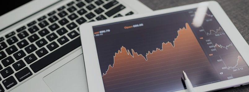 Short Term / Long Term Capital Gains Tax Calculator - TaxAct Blog