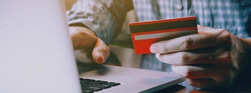 Pay Credit Card Debt Without Being Crushed by Interest - TaxAct Blog - how to pay off credit card