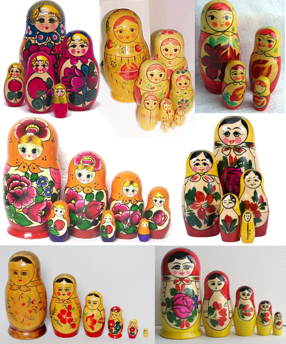 RussianDolls2