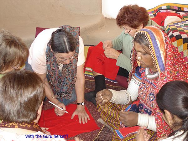 Photo 2 Craft Workshop