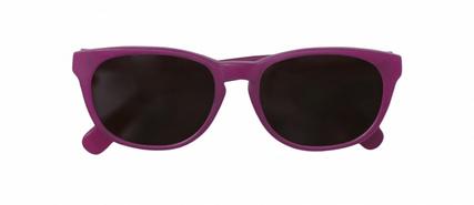 jonas paul sunglasses