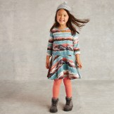 Shop Now: http://www.teacollection.com/girls-outfits-perito-moreno