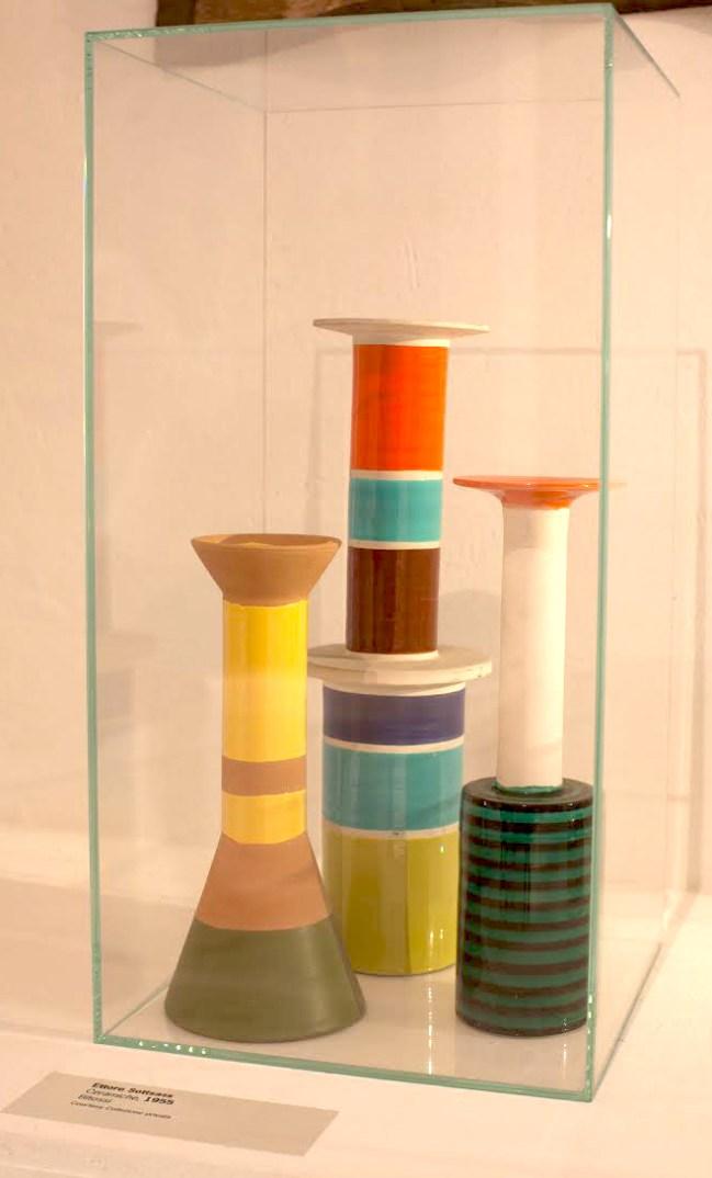 Vases Edited