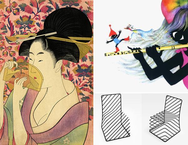 hatsuki-favorite-artists