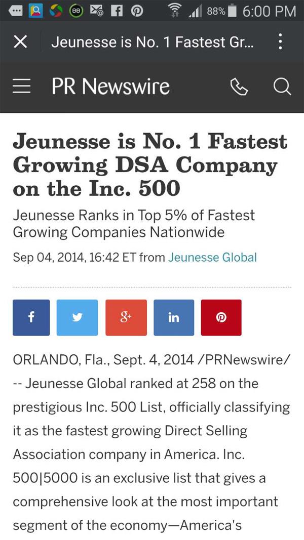 Jeunesse-Inc-500-e