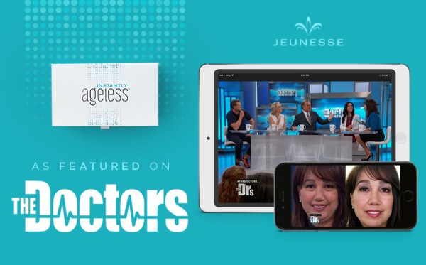 blog_instantly_ageless_is_an_instant_success_on_the_doctors_small_en-US
