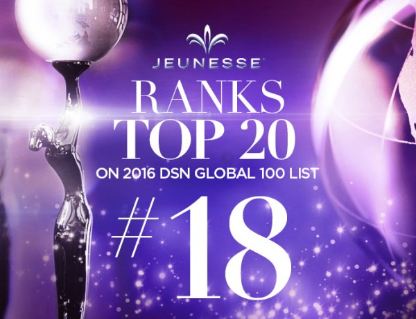 blog_jeunesse_breaks_top_20_on_dsn_global_100_list_small_en-US