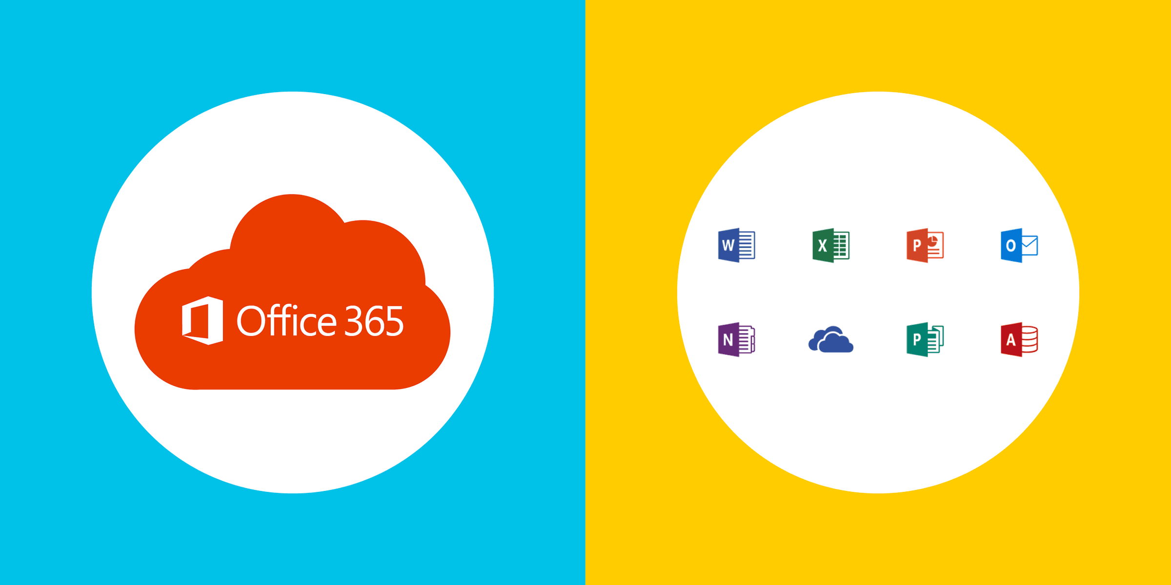 Mircrosoft Office 365 Office 365 Versus Microsoft 365 Which Is Right For Your Nonprofit