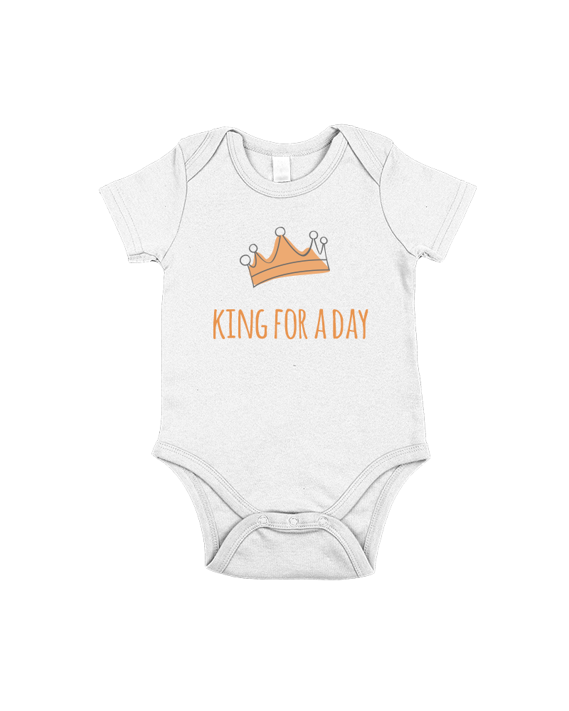 Baby Koningsdag 2018 April Pod Events Calendar Easter Siblings Day King S Day