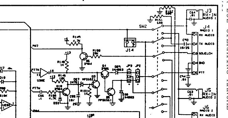 honda cb125s wiring diagram