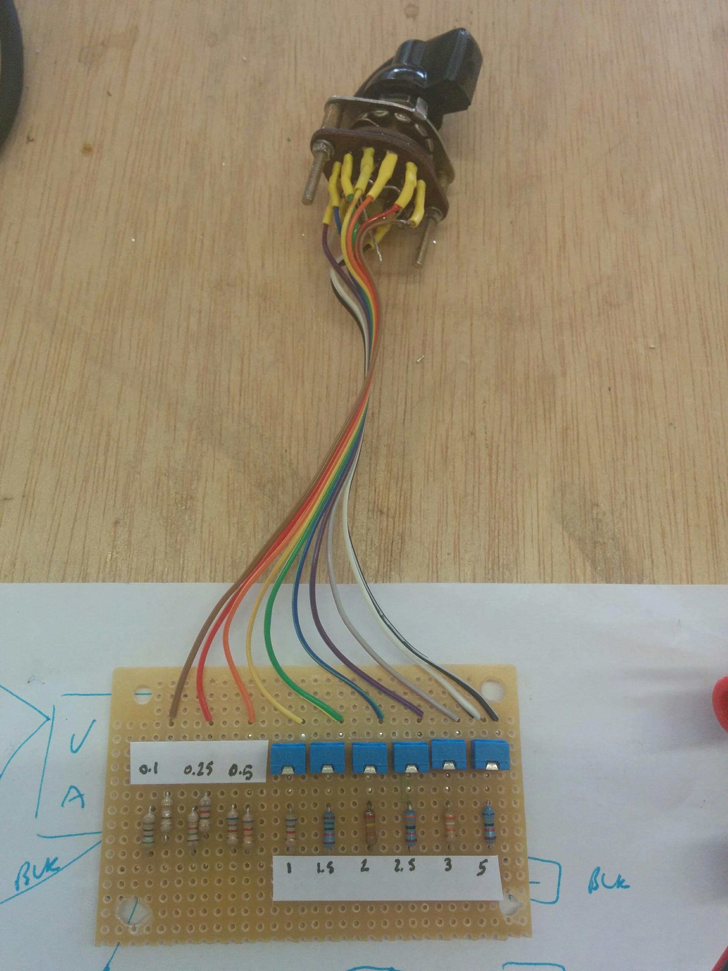Schematics York Wiring B1hp Auto Electrical Diagram